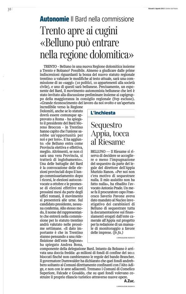 130801-CorriereVeneto