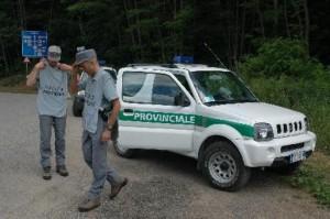 poliziaprovinciale