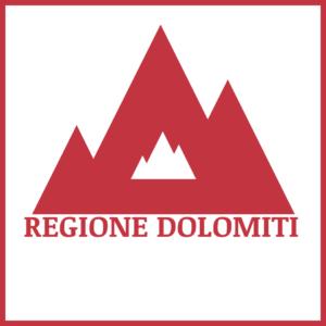 Regione Dolomiti - BARD Belluno Autonoma Regione Dolomiti