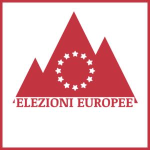 Elezioni Europee - BARD Belluno Autonoma Regione Dolomiti