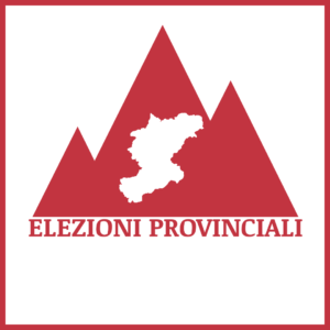 Elezioni Provinciali - BARD Belluno Autonoma Regione Dolomiti