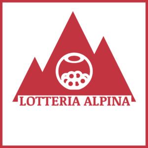 Lotteria Alpina - BARD Belluno Autonoma Regione Dolomiti
