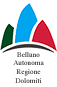 BARD - Movimento Belluno Autonoma Regione Dolomiti