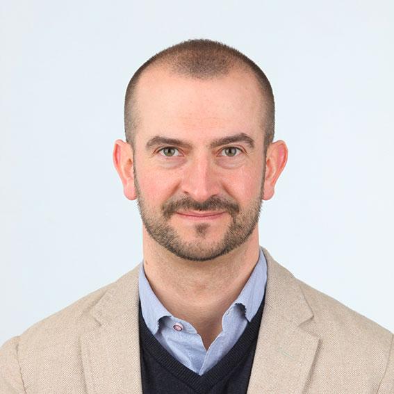 Alfonso Liotta - BARD Belluno Autonoma Regione Dolomiti